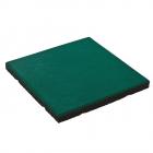 SoftSafe XL Fallschutzmatte